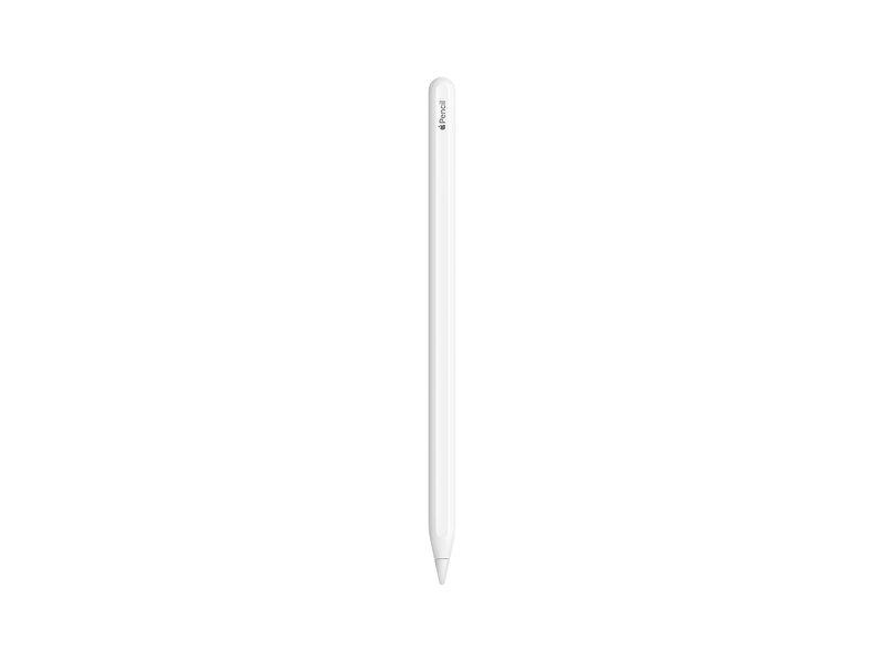 Apple Apple Pencil 2e generatie