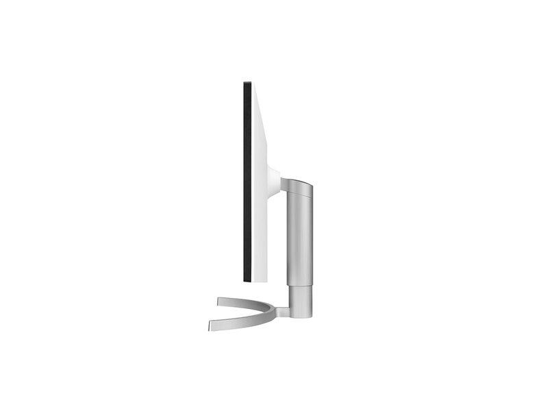 LG LG 34WL850-W UltraWide QHD ISP monitor