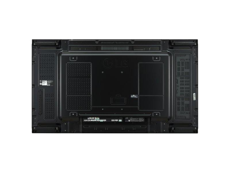 LG LG 55VH7E 55 inch videowall display