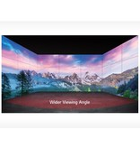 LG LG 55VL5F 55 inch videowall display