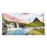 LG LG 65EV5E 65 inch Full HD display