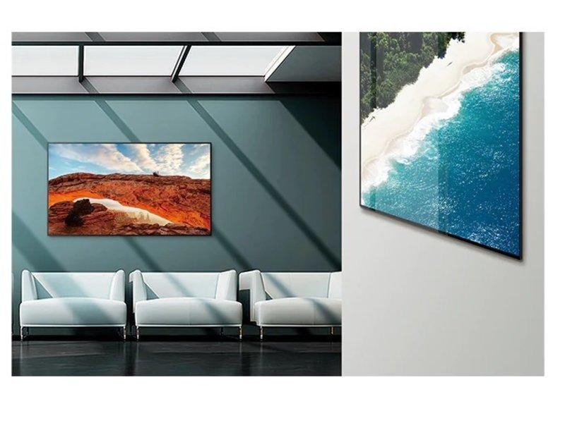 LG LG 55EJ5E 55 inch Full HD display