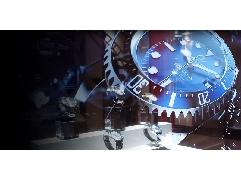 LG LG 55EW5F-A 55 inch Full HD display