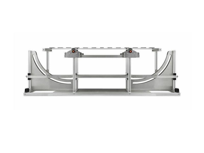 LG LG ACC-CC-EF5E Krommingskalibrator