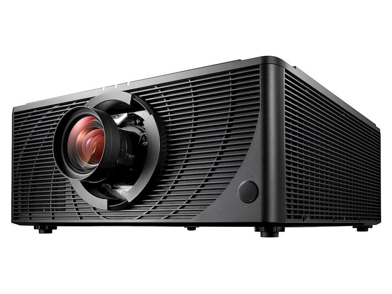 Optoma Optoma ZK750 4K UHD laser projector