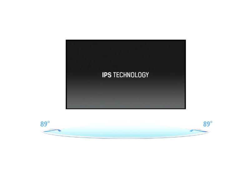 iiyama iiyama ProLite XUB3493WQSU-B1 UltraWide Quad HD LED computer monitor