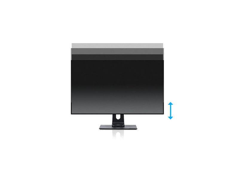iiyama iiyama ProLite B2875UHSU-B1 UHD LED computer monitor