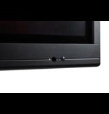 i3 Technologies i3TOUCH E-X75 interactive flatpanel