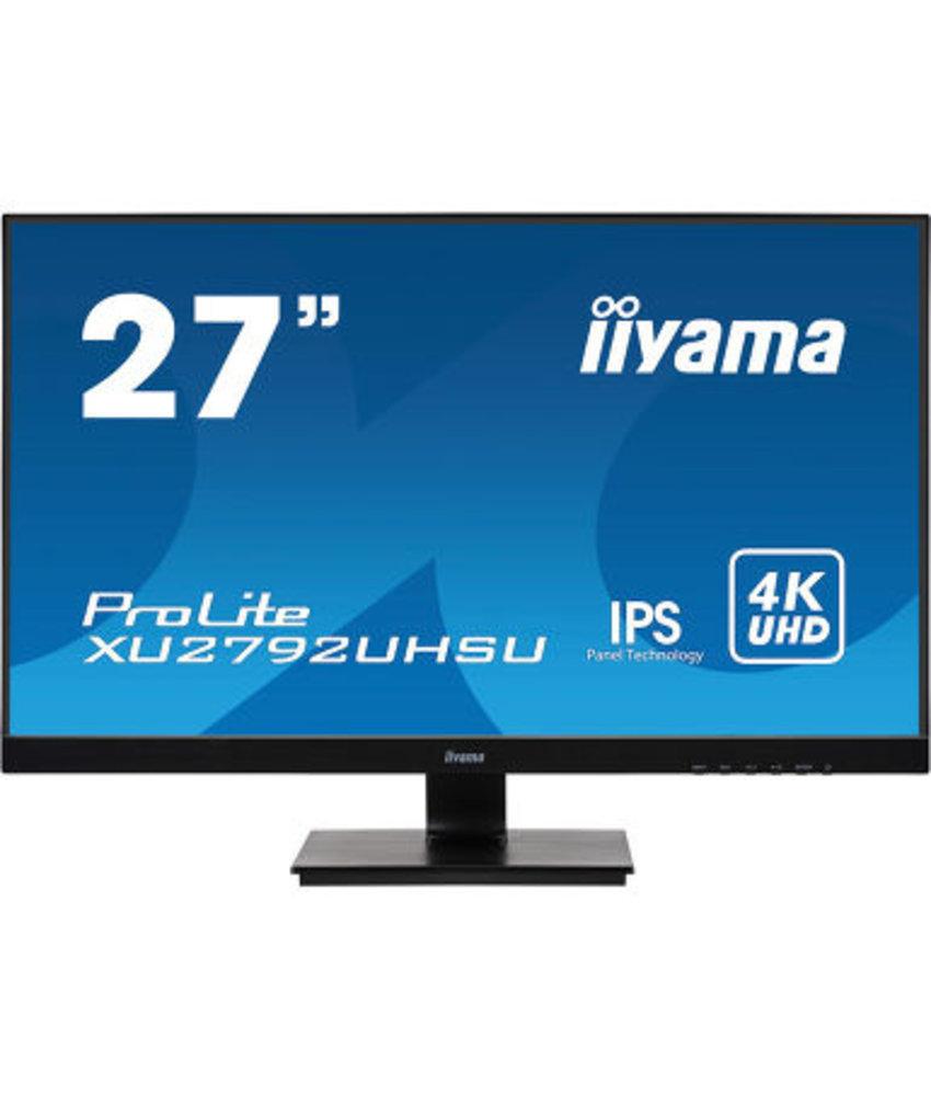 iiyama ProLite XU2792UHSU-B1