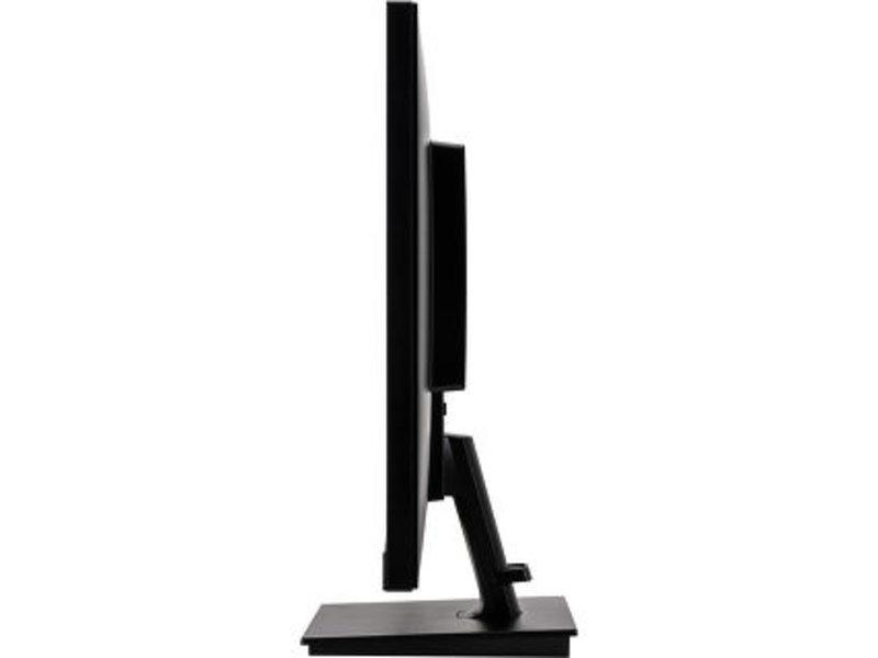 iiyama iiyama ProLite XU2792UHSU-B1 Ultra HD LED zakelijke monitor