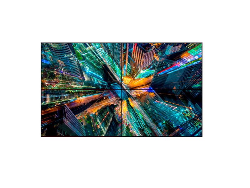 iiyama iiyama ProLite XU2492HSU-B1 Full HD IPS zakelijke monitor