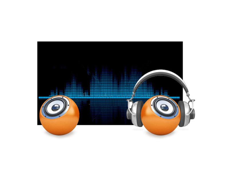 iiyama iiyama ProLite XUB2492HSU-B1 Full HD IPS zakelijke monitor