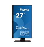 iiyama iiyama B2791QSU-B1 WQHD LED computer monitor