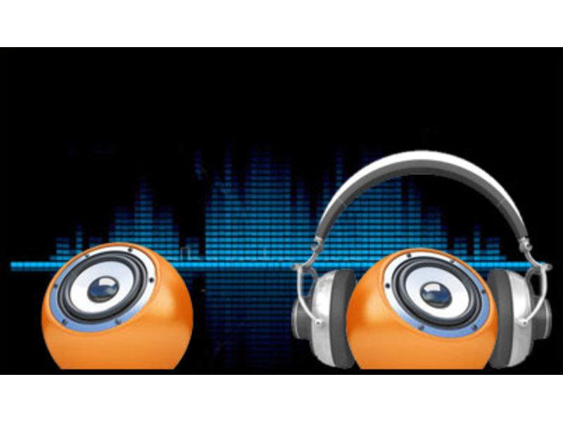 iiyama iiyama G-MASTER GB2730QSU-B1 WQHD LED computer monitor