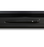 i3 Technologies i3TOUCH E-X65 interactive flatpanel
