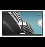 i3 Technologies i3TOUCH E-X86 interactive flatpanel