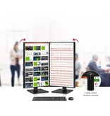 LG LG 27BL650C-B 27'' Full HD IPS-scherm