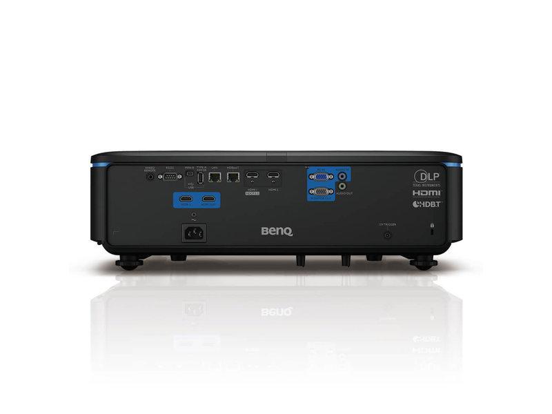BenQ BenQ LK953ST laserprojector met 4K HDR resolutie