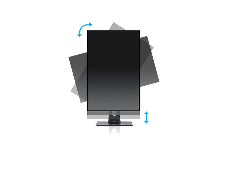 iiyama iiyama XU2395WSU-B1 Full HD LED computer monitor