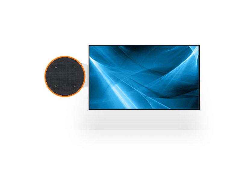 iiyama iiyama XUB2496HSU-B1 Full HD LED computer monitor