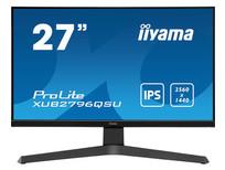 iiyama XUB2796QSU-B1
