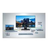 iiyama iiyama XUB2492HSN-B1 Full HD LED computer monitor