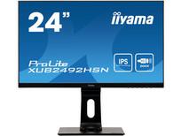 iiyama XUB2492HSN-B1