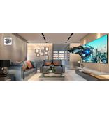 Optoma Optoma HZ48UST Full HD beamer met ultrakorte projectieafstand