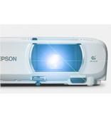Epson Epson EH-TW750 beamer