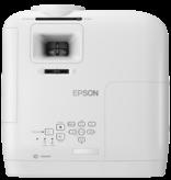 Epson Epson EH-TW5700 beamer