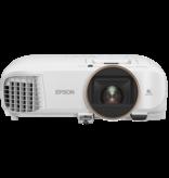 Epson Epson EH-TW5820 beamer
