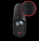 Trust Mevo Start All-in-one streaming camera