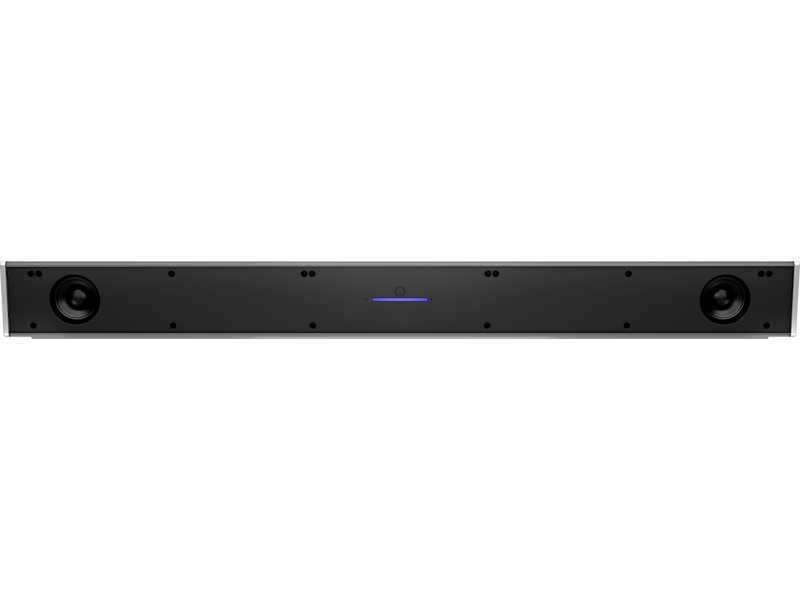 Nureva Nureva HDL300-b audio conferencingsysteem zwart