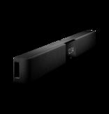 Nureva Nureva HDL200-b audio conferencingsysteem zwart