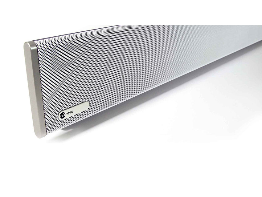 Nureva HDL300-w