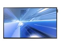 Samsung DC32E FHD