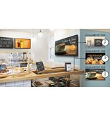 Samsung Samsung DC32E Full HD standalone scherm DCE 32 inch