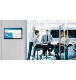 Samsung Samsung QB13R FHD display