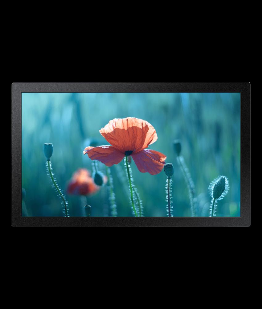 Samsung QB13R FHD