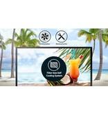 Samsung Samsung OH46F Full HD Outdoor Display OHF 46 inch