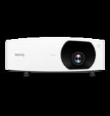 BenQ BenQ LU710 WUXGA Laser beamer