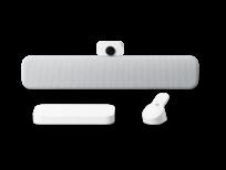 Lenovo Google Meet kleine kit