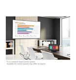 LG LG 43UR640S Commercial UHD-tv met slimme functies
