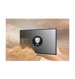 LG LG 43UH5F-H Pro 4K met webOS