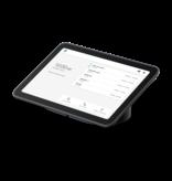 Asus Lenovo Series One Google Meet grote hardware kit