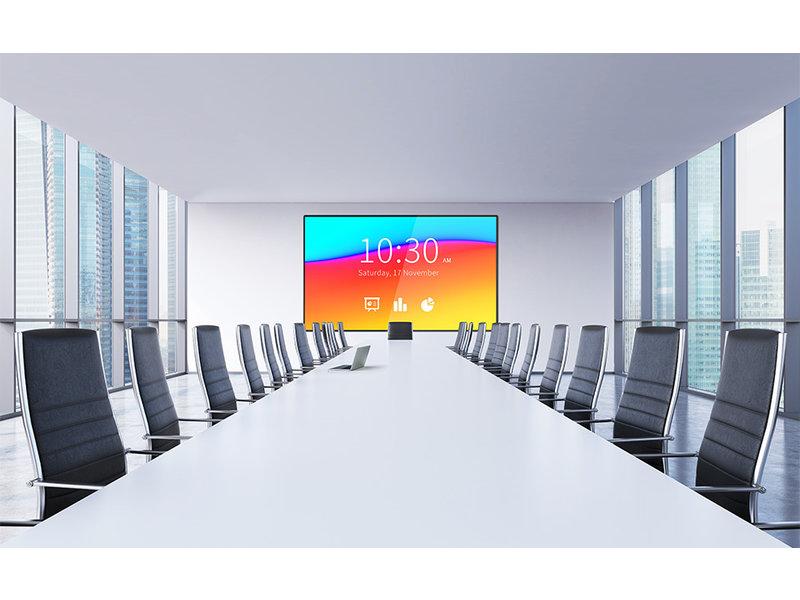 Absen Absen LED iCon C110 videowall