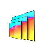 Absen Absen LED iCon C138 videomuur