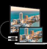 Vestel Vestel VM49B4H Full HD 49 inch scherm