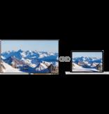 "Vestel Vestel PDM43UH822 FHD 43 "" IPS display"