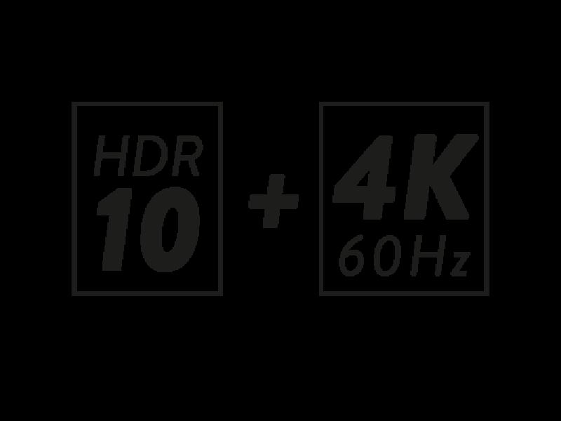 Vestel Vestel UHM55UH824 UHD 55 inch signage display